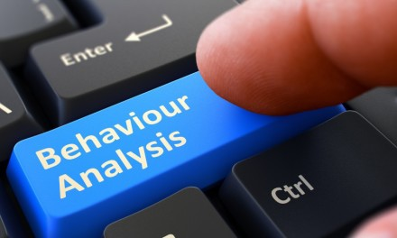 A Wider Perspective on Behavior Analysis