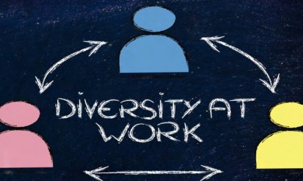 Workplace Opportunities for All People on the Spectrum