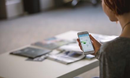 We Need to Make Digital Navigation Tools More Human – Here's How