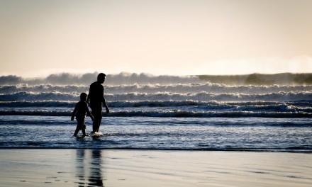 Understanding My Children with Autism in a New Way