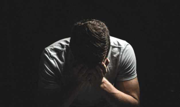 The High Cost Of Stress In The ABA Workplace