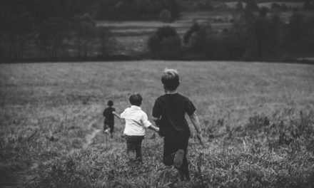 My Kids Won't Stop Fighting!: How ABA Can Reduce Sibling Rivalry
