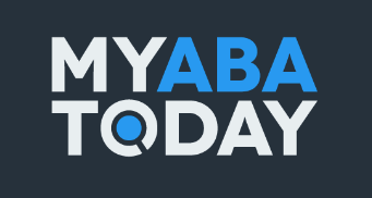 MyABA ReDesign Announcement