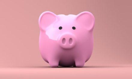Why Behavioral Scientists should Understand Financial Markets
