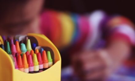 Preparing Your Autistic Child For Returning To Their Education Setting