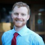 Dan Sundberg, PhD