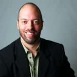 Todd A. Ward, PhD, BCBA-D