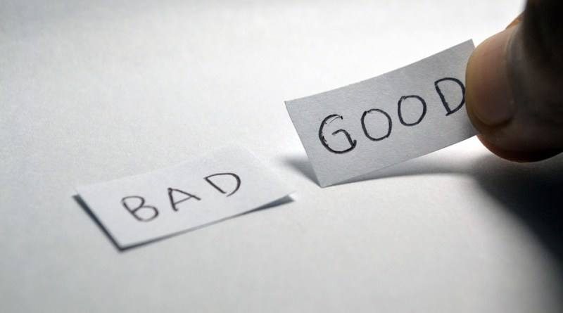 How can I tell good ABA from bad ABA?