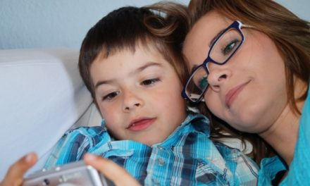 A Break Down of Autism Behavioural Analysis (ABA) Therapy For Parents